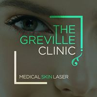 Greville Clinic South Yarra