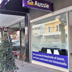 Aussie Home Loans South Yarra