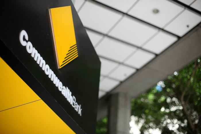 Commonwealth Bank South Yarra