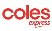 Coles Express and Petrol
