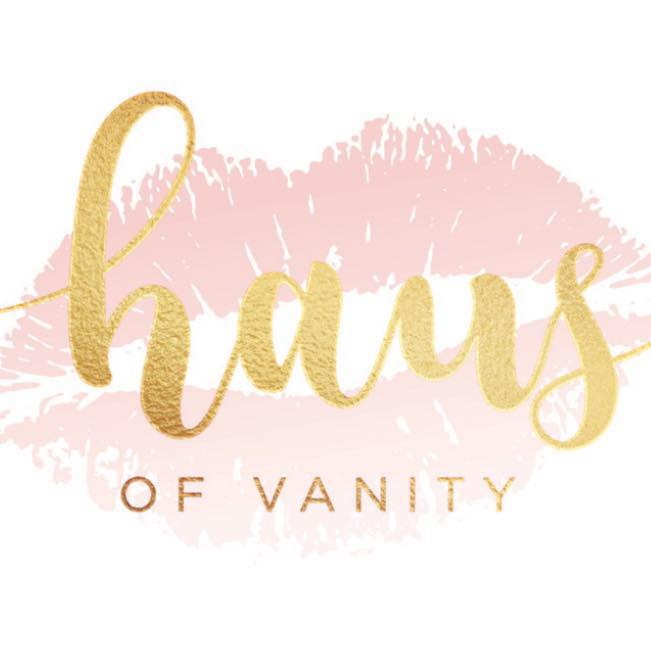 Haus of Vanity Salon