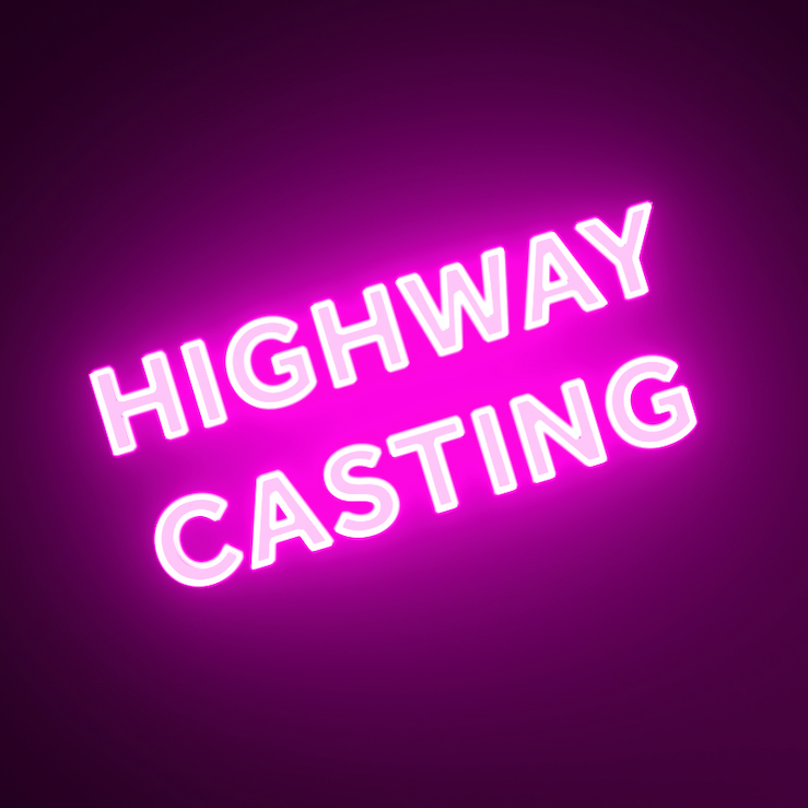Highway Casting South Yarra