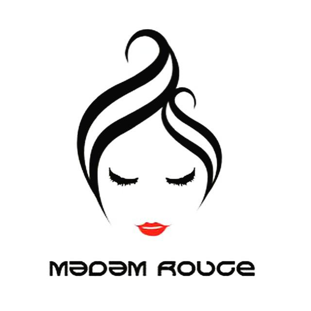 Madam Rouge Salon South Yarra