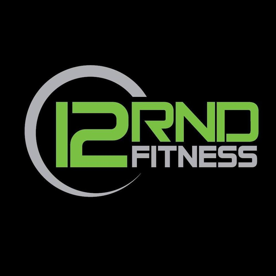 12RND Fitness South Yarra