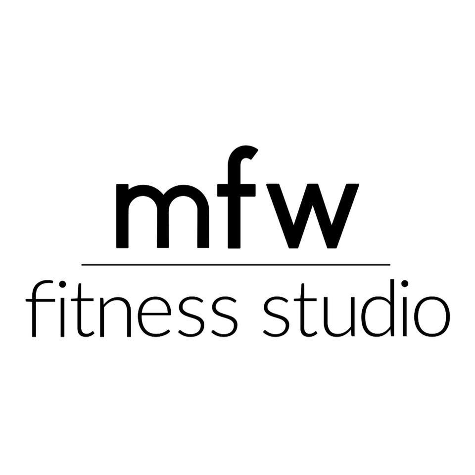 MFW Fitness Studio South Yarra