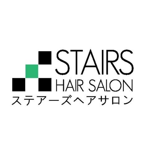 Stairs Hair Salon South Yarra