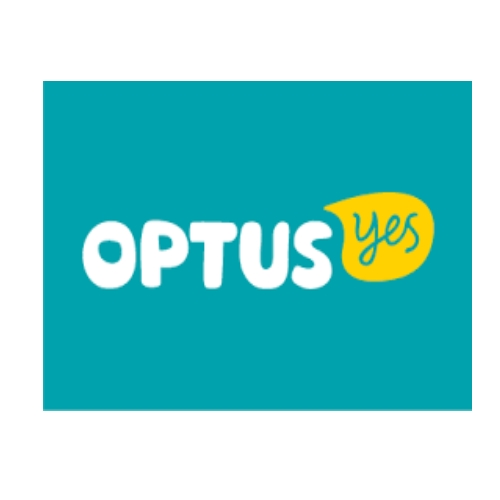 Yes Optus South Yarra